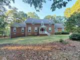 135 Mill Race Rd - Photo 1