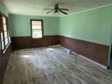 1005 Ruckersville Rd - Photo 3