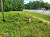 2676 Centerville Hwy - Photo 4