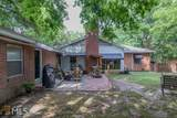 2715 18Th Ave - Photo 20