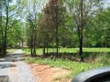 0 Vineyard Creek Church Rd - Photo 2