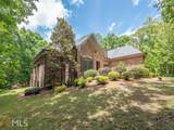 5592 Formosa Way - Photo 8