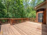 5592 Formosa Way - Photo 84