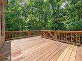 5592 Formosa Way - Photo 86