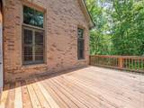 5592 Formosa Way - Photo 87