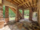 5592 Formosa Way - Photo 88