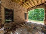5592 Formosa Way - Photo 89