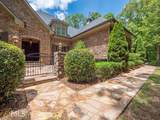5592 Formosa Way - Photo 9