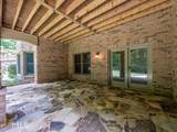 5592 Formosa Way - Photo 90