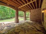5592 Formosa Way - Photo 91
