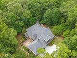 5592 Formosa Way - Photo 94