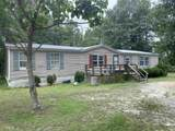 6987 Jim Pruett Rd - Photo 1