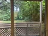 475 Mount Vernon Hwy - Photo 3