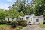 1733 Moores Mill Rd - Photo 1