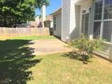 426 Stillwood Dr - Photo 16