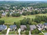 885 Golf View Ct - Photo 2