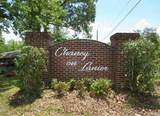 3317 Chaney Cir - Photo 3