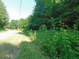 0 Pleasant Gap Rd - Photo 11