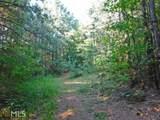0 Pleasant Gap Rd - Photo 13