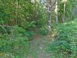 0 Pleasant Gap Rd - Photo 14
