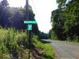 0 Pleasant Gap Rd - Photo 3