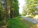 0 Pleasant Gap Rd - Photo 4