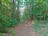 0 Pleasant Gap Rd - Photo 5