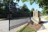 3325 Shoals Manor Dr - Photo 33