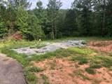 134 Rivers Edge Drive - Photo 2