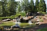 503 Appalachian Woods Dr - Photo 37