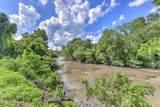 18 River Shoals Dr - Photo 7