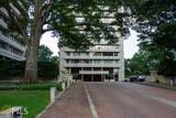 2575 Peachtree Rd - Photo 1