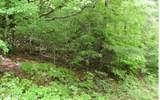 0 Arrowhead Estates - Photo 1