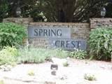 0 Spring Crest Rd - Photo 10