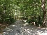123 Bald Eagle Path - Photo 10
