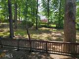 2849 Forest Wood Dr - Photo 6