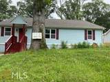 1439 Bluefield Dr - Photo 1