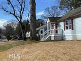 1439 Bluefield Dr - Photo 2