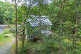 21 Rhododendron Ln - Photo 10