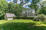 21 Rhododendron Ln - Photo 4