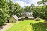21 Rhododendron Ln - Photo 7