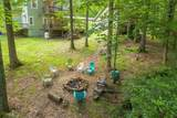 21 Rhododendron Ln - Photo 8