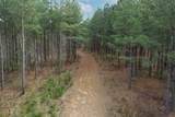 0 Coon Creek Rd - Photo 16