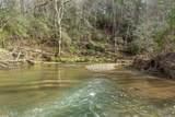 0 Coon Creek Rd - Photo 21