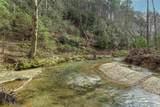 0 Coon Creek Rd - Photo 23