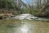 0 Coon Creek Rd - Photo 24