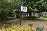 55 Delmont Dr - Photo 2
