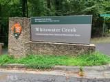 4102 Whitewater Creek Rd - Photo 62
