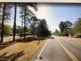 5544 Highway 42 - Photo 9