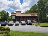 3920 Peachtree Industrial Blvd - Photo 1